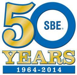 SBE50-MediumCMYKfrontindex